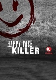 http://kezhlednuti.online/happy-face-killer-59315