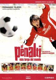 http://filmzdarma.online/kestazeni-nejdelsi-penalta-na-svete-59345