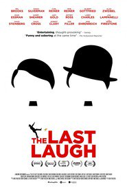 http://filmzdarma.online/kestazeni-the-last-laugh-59369