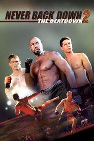 http://filmzdarma.online/kestazeni-never-back-down-2-the-beatdown-5937