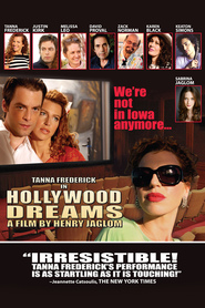 http://kezhlednuti.online/hollywood-dreams-59383