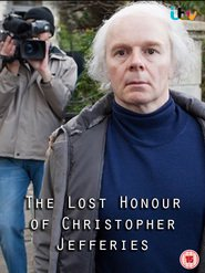 http://kezhlednuti.online/the-lost-honour-of-christopher-jefferies-59612