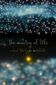 http://filmzdarma.online/kestazeni-meaning-of-life-the-59724