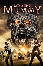 http://filmzdarma.online/kestazeni-day-of-the-mummy-59756