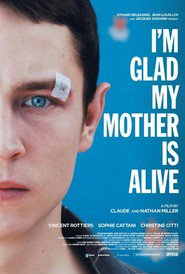 http://kezhlednuti.online/i-m-glad-my-mother-is-alive-59873