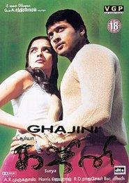 http://filmzdarma.online/kestazeni-ghajini-59973