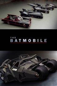http://filmzdarma.online/kestazeni-the-batmobile-60148