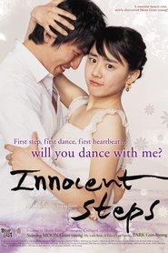http://filmzdarma.online/kestazeni-daenseoui-sunjeong-60501