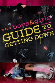 http://kezhlednuti.online/boys-amp-girls-guide-to-getting-down-the-60512