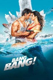 http://filmzdarma.online/kestazeni-bang-bang-60643