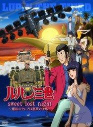 http://filmzdarma.online/kestazeni-rupan-sansei-sweet-lost-night-maho-no-lamp-wa-akumu-no-yokan-60683