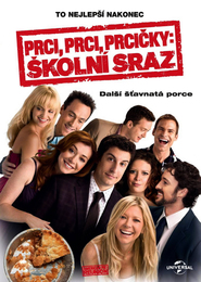 http://filmzdarma.online/kestazeni-prci-prci-prcicky-skolni-sraz-607