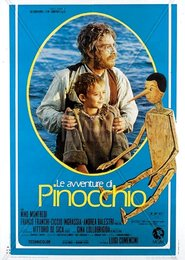 http://kezhlednuti.online/the-adventures-of-pinocchio-60702