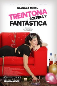 http://filmzdarma.online/kestazeni-treintona-soltera-y-fantastica-60863