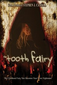 http://kezhlednuti.online/tooth-fairy-the-60895