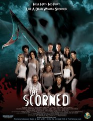http://filmzdarma.online/kestazeni-scorned-the-60939