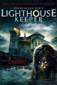 http://filmzdarma.online/kestazeni-lighthouse-keeper-61287
