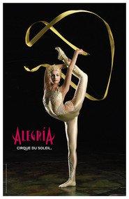 http://filmzdarma.online/kestazeni-alegria-cirque-du-soleil-61384