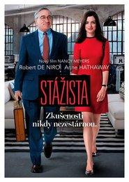 http://filmzdarma.online/kestazeni-stazista-614