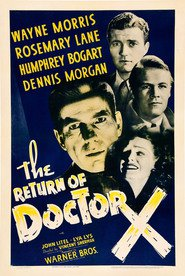 http://kezhlednuti.online/the-return-of-doctor-x-61427