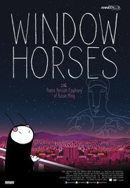 http://kezhlednuti.online/window-horses-the-poetic-persian-epiphany-of-rosie-ming-61524