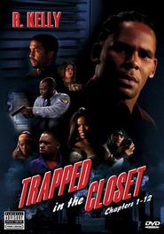 http://filmzdarma.online/kestazeni-trapped-in-the-closet-chapters-1-12-61529
