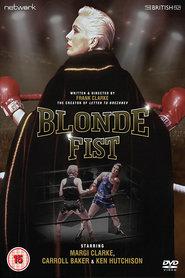 http://filmzdarma.online/kestazeni-blonde-fist-61584