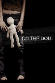 http://filmzdarma.online/kestazeni-on-the-doll-61610