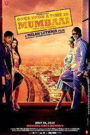 http://filmzdarma.online/kestazeni-once-upon-a-time-in-mumbaai-61669