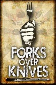 http://filmzdarma.online/kestazeni-forks-over-knives-61689