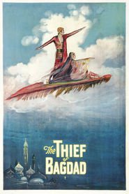 http://kezhlednuti.online/the-thief-of-bagdad-61726