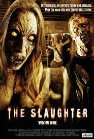 http://filmzdarma.online/kestazeni-slaughter-the-61759