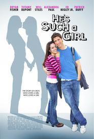 http://filmzdarma.online/kestazeni-he-s-such-a-girl-61804