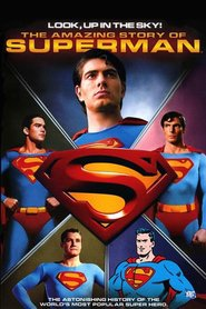 http://filmzdarma.online/kestazeni-look-up-in-the-sky-the-amazing-story-of-superman-61807