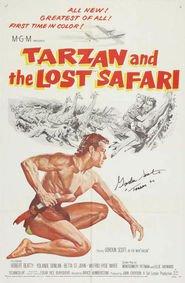 http://filmzdarma.online/kestazeni-tarzan-and-the-lost-safari-61837