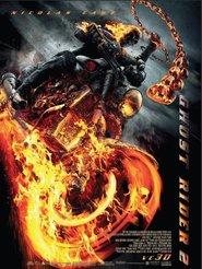 http://filmzdarma.online/kestazeni-ghost-rider-2-619