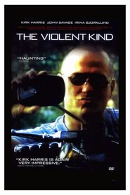 http://kezhlednuti.online/violent-kind-the-61952