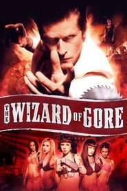 http://kezhlednuti.online/wizard-of-gore-the-62030