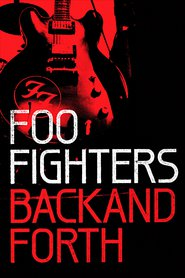 http://kezhlednuti.online/foo-fighters-back-and-forth-62033