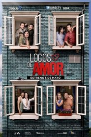 http://filmzdarma.online/kestazeni-locos-de-amor-62216