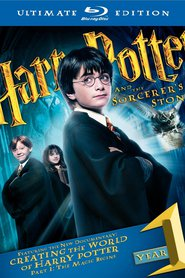 http://kezhlednuti.online/creating-the-world-of-harry-potter-part-1-the-magic-begins-62284