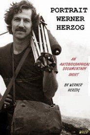 http://filmzdarma.online/kestazeni-werner-herzog-reziser-62350