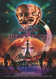 http://kezhlednuti.online/blood-on-melies-moon-62363