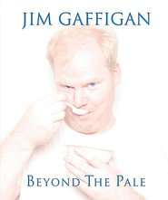 http://kezhlednuti.online/jim-gaffigan-beyond-the-pale-62625