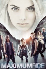 http://filmzdarma.online/kestazeni-maximum-ride-62781