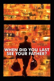 http://kezhlednuti.online/and-when-did-you-last-see-your-father-62838