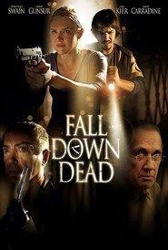 http://filmzdarma.online/kestazeni-fall-down-dead-62918