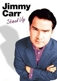http://kezhlednuti.online/jimmy-carr-stand-up-62984