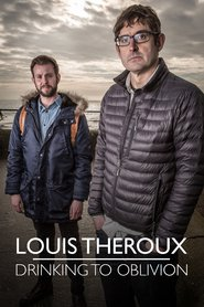 http://kezhlednuti.online/louis-theroux-drinking-to-oblivion-63012