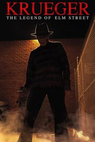 http://kezhlednuti.online/krueger-the-legend-of-elm-street-63018